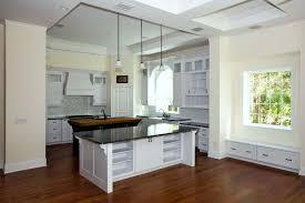 southern design home builders inc the southern belle rinek inc custom luxury home builders u0026 more