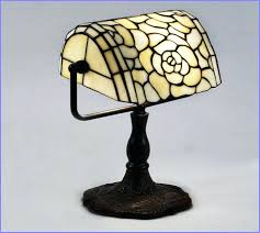 stained glass l shades only tiffany style l shades shade and bases lighting direct