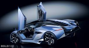 lamborghini concept cars 2014 best luxury cars lamborghini resonare concept car