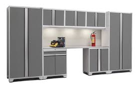 black and decker storage cabinet storage garage storage cabinets black decker with garage storage