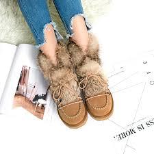 womens warm boots australia ug promotion shop for promotional ug on aliexpress com