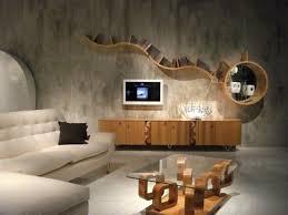 mobilandia divani letto mobilandia divani mobile bagno moderno divano letto flou divani