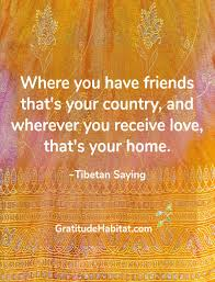 definition quotes pinterest ah yes the definition of belonging visit us at www