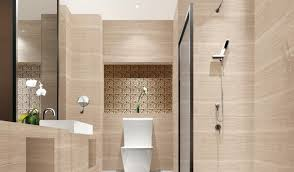 shower admirable compact corner shower stalls terrific compact