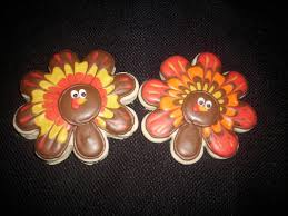 thanksgiving custom thanksgiving gallery parker u0027s custom cookies
