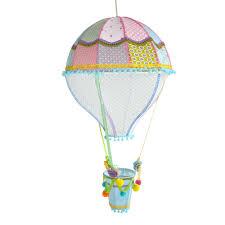 lampe kinderzimmer lampe kinderzimmer hei luftballon u2013 quartru com