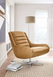 Swivel Chairs For Living Room Contemporary Best 25 Swivel Chair Ideas On Pinterest Tub Chair Club