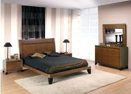 chambre à coucher moderne chambre a coucher moderne moderne chambre coucher bois