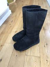 ugg boots sale sole trader how to detect a ugg boot