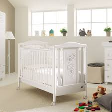 Bed U0026 Bedding Marina 4 In 1 Convertible Crib By Pali Crib For
