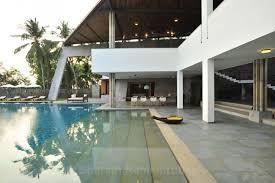 kerala interior home design house with mesmerising views kerala