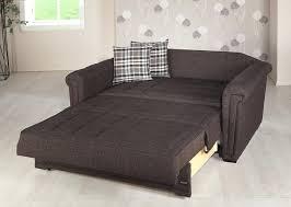 sleeper sofa bed with storage loveseat sofa bed with storage combine seating and sleeping options