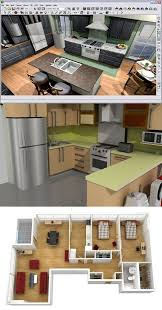 home design programs free free online virtual home designing programs 3d programs interior