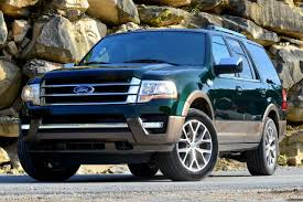 Ford Explorer Sport Price In India Used 2015 Ford Expedition For Sale Pricing U0026 Features Edmunds