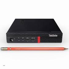 pc bureau intel i3 bureau ordinateur de bureau terra ordinateur terra pc home 5000