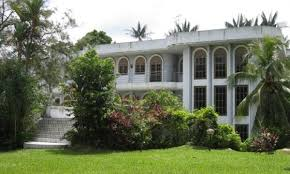 tudor bungalow this bungalow at tudor is anybody s dream house singapore business