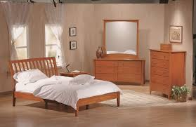 Solid Ash Bedroom Furniture by Furniture Black Ash Cheap Bedroom Furniture Ideas Quick Guide