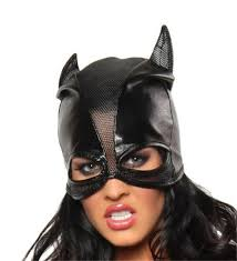 Catwoman Costume Halloween 13 Images Catwoman Costume