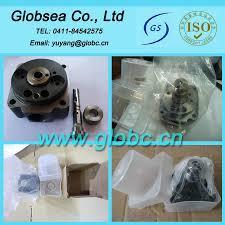 3 cylinder diesel injection pump 3 cylinder diesel injection pump
