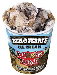 Ben And Jerry S Gift Card - 75 best ben jerry s images on pinterest ice cream icecream