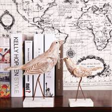 popular sea bird ornament buy cheap sea bird ornament lots from