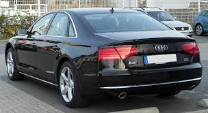 a8 audi 2010 audi a8 history of model photo gallery and list of modifications