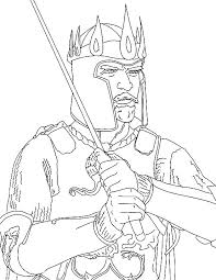 coloring page for king solomon king coloring page king coloring page king coloring page king