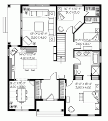 floor plans with cost to build low cost 2 bedroom house design nrtradiant com