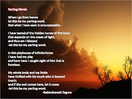 quotes on good morning in bengali 93 best rabindranath tagore images on pinterest