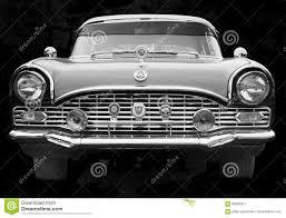 vauxhall cresta vauxhall cresta old british car editorial photo image 89583911