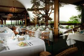 adirondack wedding venues adirondack wedding venue woods inn resort
