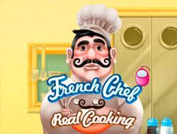 jeux de cuisine gratuit en ligne en fran軋is jeux de cuisine pour les filles jouer gratuitement sur