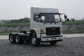 aussie rc semi trucks and trailers