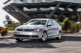 volkswagen jetta ads cheap diesel 2014 volkswagen jetta tdi value edition costs 22 115
