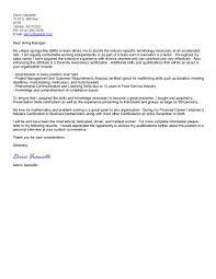 Sample Insurance Underwriter Resume by Agent Sample Resume