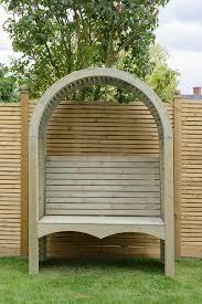 grange contemporary garden arbour kebur loversiq