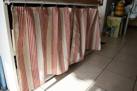 porte pour meuble de cuisine meubles cuisine bois brut meuble bibliothque bois brut aubry porte