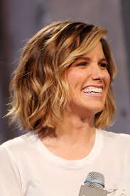 100 best haircuts u0026 hairstyles images on pinterest hairstyles