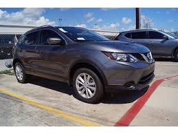 nissan murano 2017 blue baytown nissan new nissan dealership in baytown tx 77521