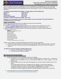 graduate school application resume template nursing school application resume resume template for free