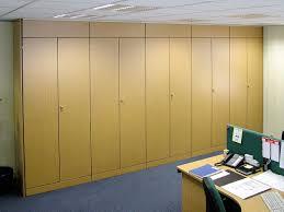 modular storage furnitures india infodirectory b2b modular storage furniture