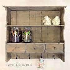 shabby chic furniture u0026 home accessories oscar u0027s boutique
