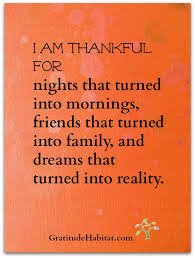 best 25 i am thankful quotes ideas on gods blessings