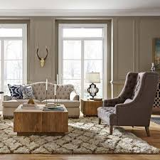 rugs area rugs wool rugs shag rugs u2013 artesanos design collection
