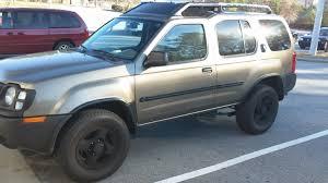 grey nissan xterra xterra black wheels page 2 nissan xterra forum