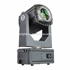 Outdoor Moving Lights by Beam Moving Head Light Beam Moving Head Light Suppliers And
