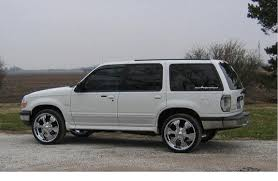 ford explore 1998 samf03 1998 ford explorer specs photos modification info at