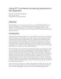 examples of writing an abstract for a research paper how do i write an abstract for a research paper original content how to find a ghostwriter