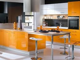 types of kitchens layout u2014 smith design one wall kitchen with