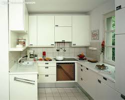 adorable kitchen cabinets san jose house exteriors of find your